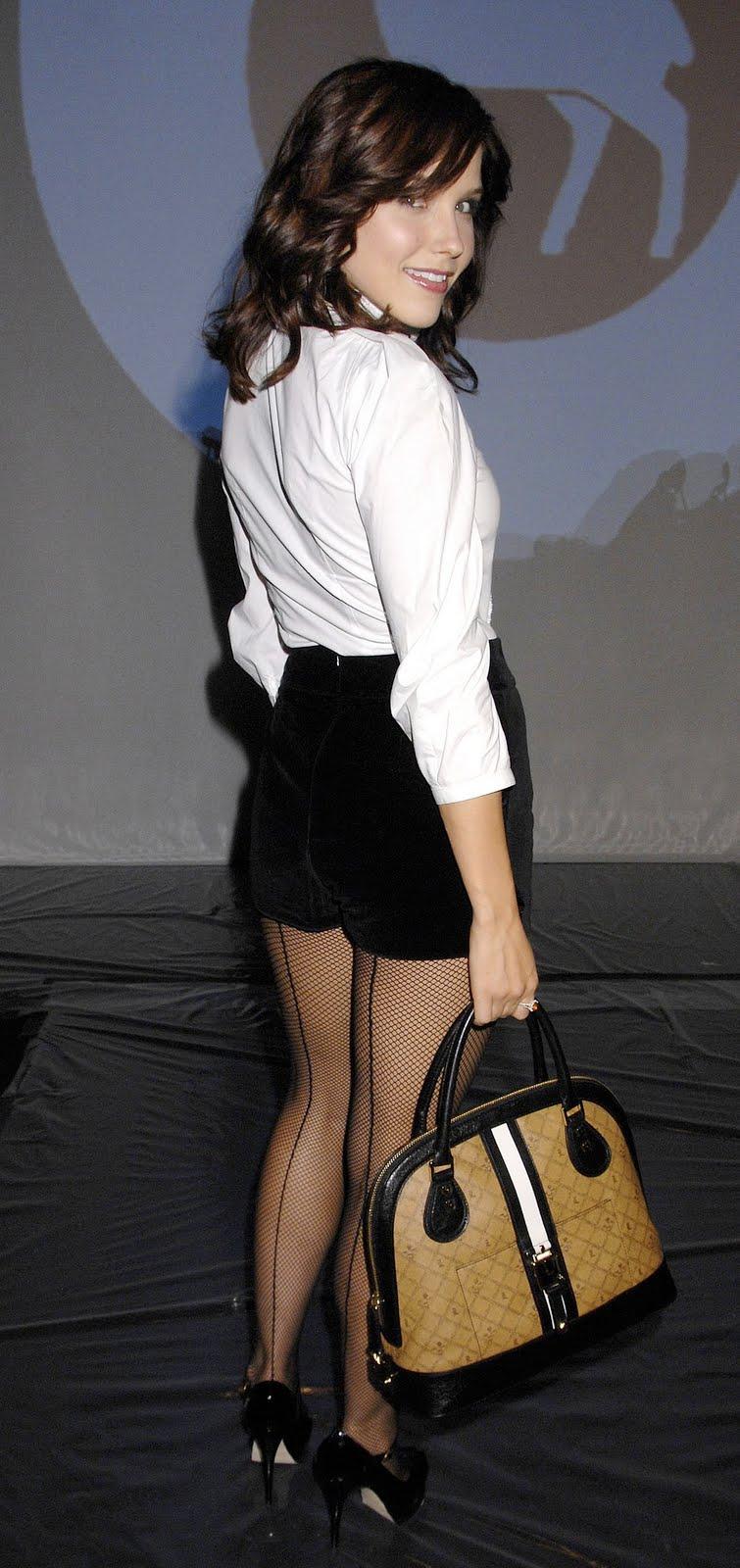 Archivo Hose: SOPHIA B... Liv Tyler