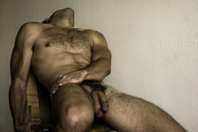 Gay Muscle Love: Random hot muscle