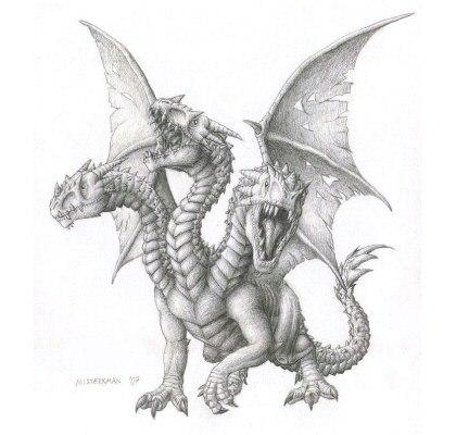 everna fireheart saga and fantasy worlds: 3.3.17.2. the