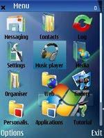 Descargar aplicaciones para celulares