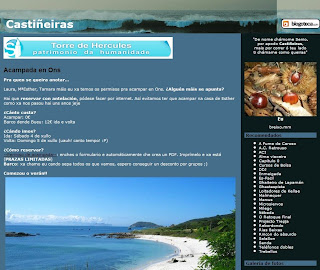 castinheiras-castiñeiras-blog
