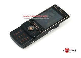 samsung-s8300-dual-sim
