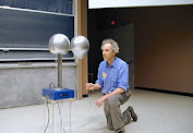 Download Lectures on Electricity and Magnetism