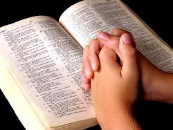 NÃO SEJA RELIGIOSO, MAS SIM CRISTÃO