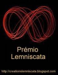 [Pr%C3%A9mio+Lemniscata.jpeg]
