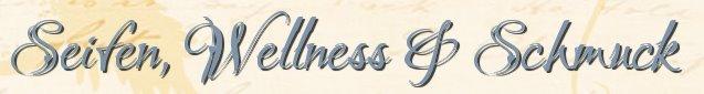 Seifen, Wellness und Schmuck