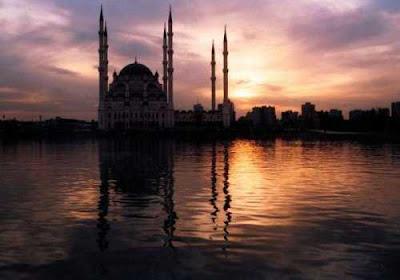 Cami Resimleri Full Hd Resimler Diyarına Hoşgeldiniz