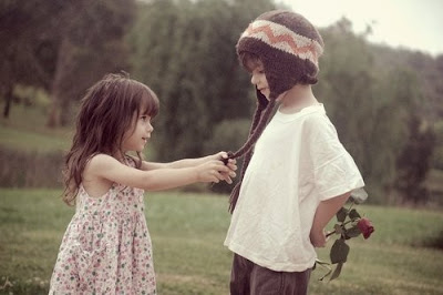 love+3.jpg