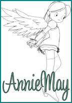 AnnieMay DigiStamps