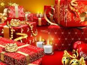 رسائل راس السنة 2011 رسائل رأس السنة الميلادية
