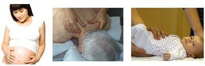 tratamento sem cirurgia dor costas osteopatia quiropraxia mckenzie lombar