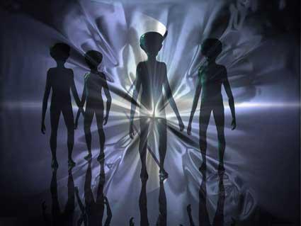http://2.bp.blogspot.com/_gYQchuP6xZ0/TD7S4daweKI/AAAAAAAACic/gVqJRqp131M/s1600/Extraterrestres-02.jpg