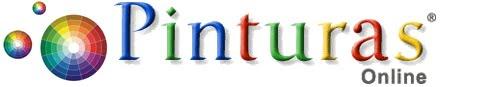 Pinturas Online - Blog DePintur - Hempel Point