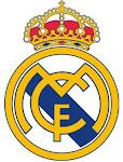 Noticias del Madrid: