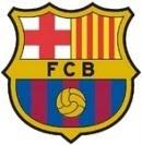 Noticias del Barça: