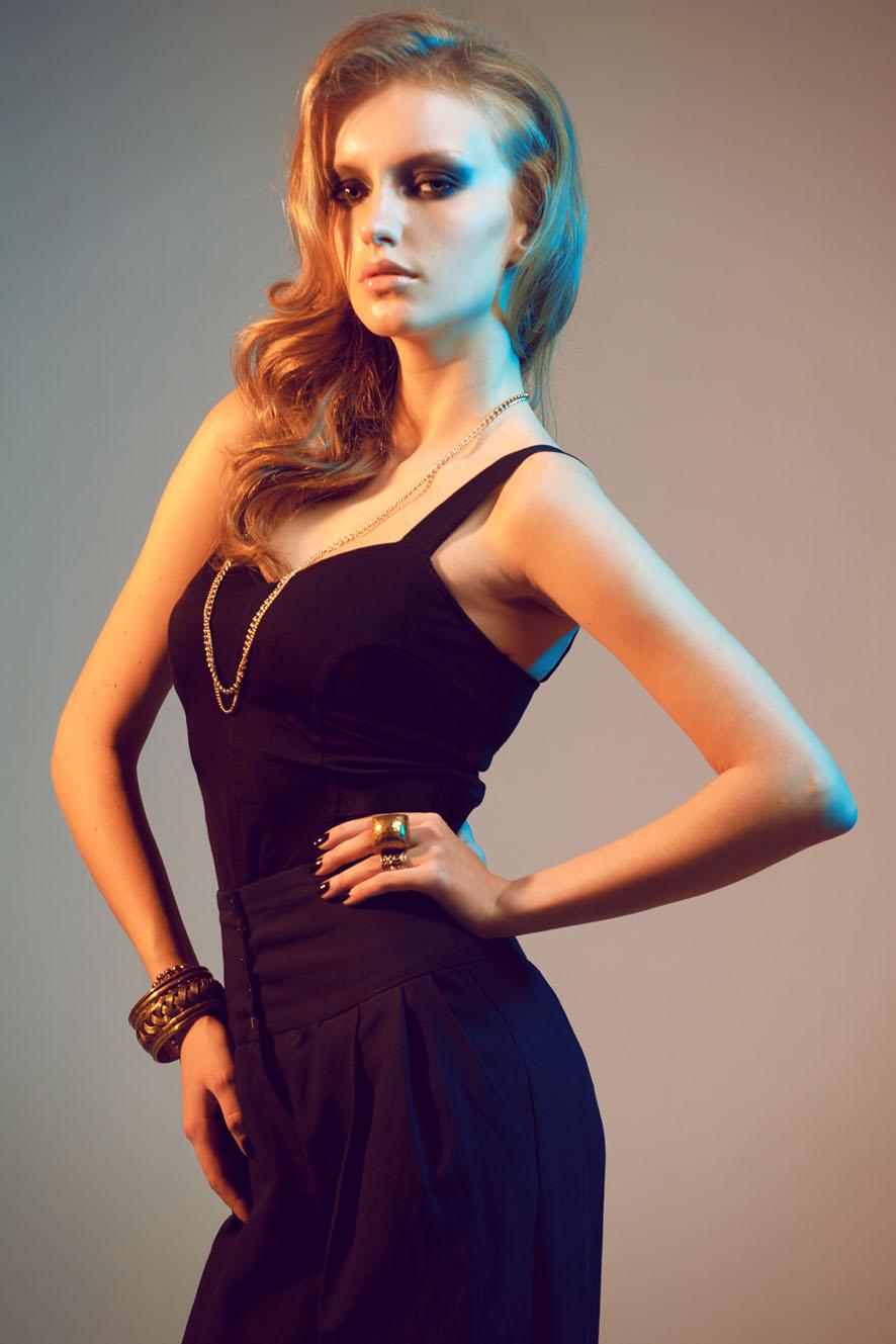 Ksenya Vlad Model | Male Models Picture