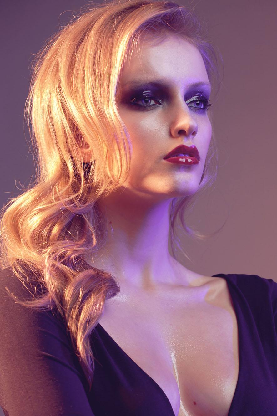 Vlad Model Tanya Pics