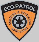 ECO.PATROL-CARGOCARRIE (Patrocinador)