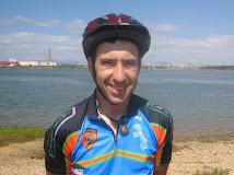 Nuno Claudino