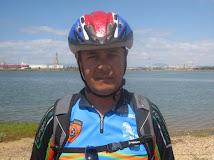 Carlos Casimiro
