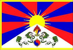 Enlace Casa Tibet Barcelona