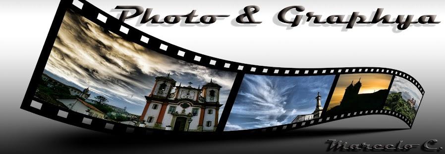 Photo & Graphya