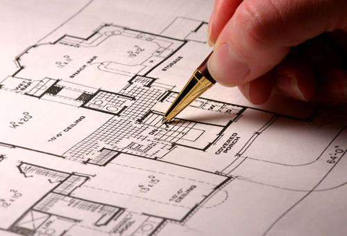 Architectural Home Designer Software