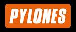 Pylones - éditeur d'objets