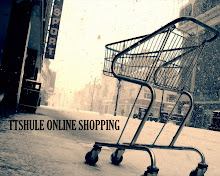 TTShule Online Shopping