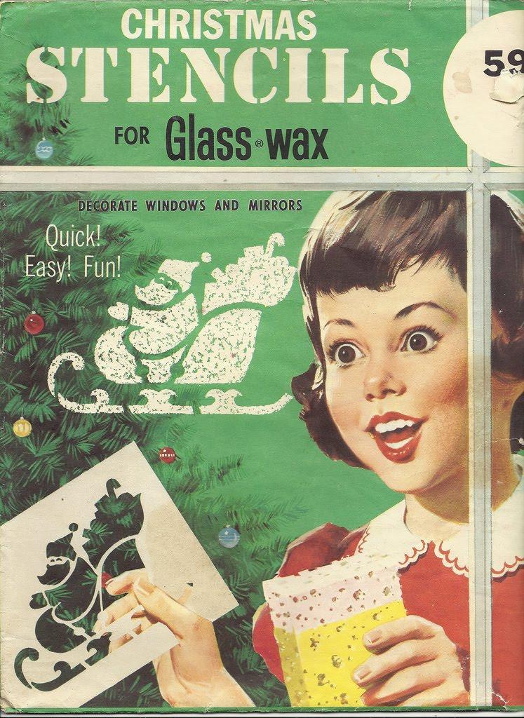 martini glass centerpieces_18. Glass wax candlestick 2