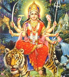 Answers to FAQ's on Sanatana Dharma / Hindu Principles Part 25