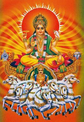 Download Aditya Hrudayam Devotional Album MP3 Songs