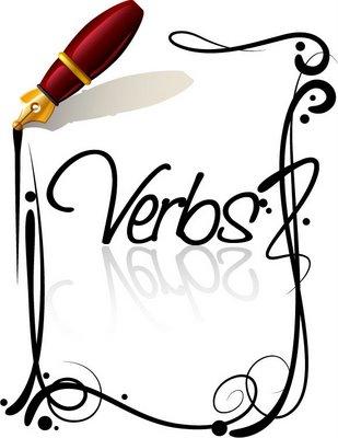 external image verbs1a.jpg