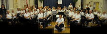 Dallas New Horizon Band 2010