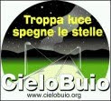 Cielo Buio