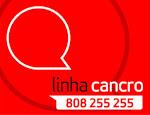 Linha cancro