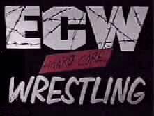 http://2.bp.blogspot.com/_gZcX_X5Zjak/SpbY_xbylwI/AAAAAAAAACU/8-JtfIGSAlE/s320/ECW_Logo.jpg