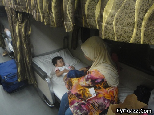 Keretapi+Tanah+Melayu+Kelantan004.JPG