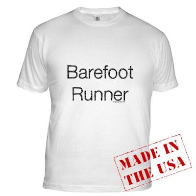 barefoot runners, minimalist footwear, bare feet, running, VFF, Huaraches