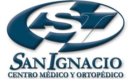 Centro Medico San Ignacio
