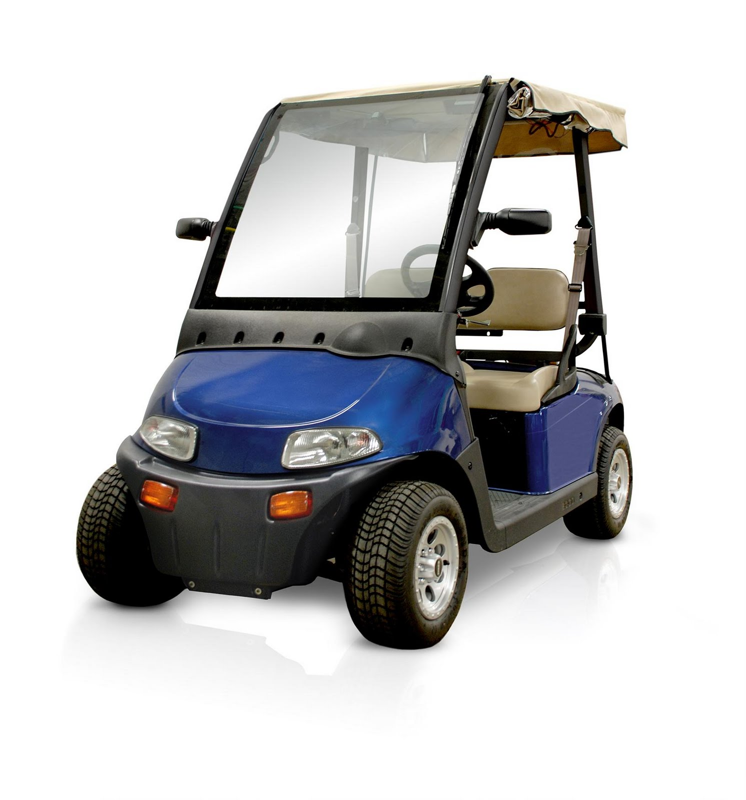334944757 additionally Watch moreover 2041 as well ments besides Fairway Classic Yamaha G 5 Sun Classic The Brougham Golf Cart. on yamaha sun classic golf cart