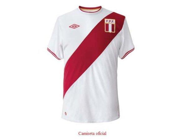 Camisetas de fútbol retro | Deporforas | Venta de