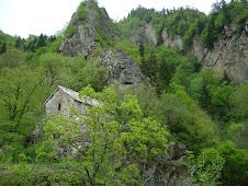 ჩითახევის მწვანე ეკლესია