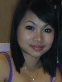 Winnie Kuntip