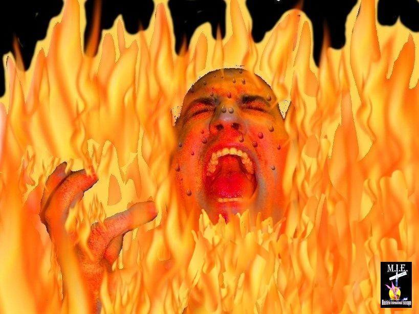 http://2.bp.blogspot.com/_g_gwzjLuIVI/S76GxaAMiMI/AAAAAAAACC8/l9feSy6i-RU/s1600/inferno.jpg