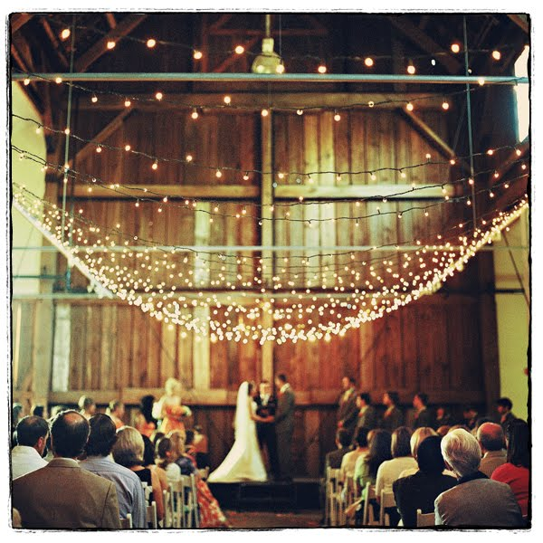 barn wedding venues in ontario ontario barns and barn wedding venue barn wedding lighting
