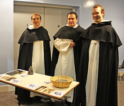 A new study of Roman Catholic nuns and ...