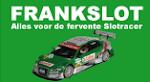 Frank Slot