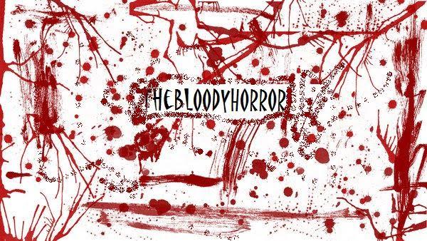 thebloodyhorror