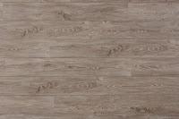 H2643 Vintage+Acacia Bauclic Egger Laminate Flooring